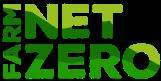 Farm Net Zero